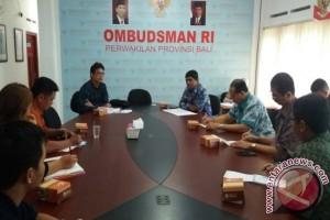 ORI Bali Ajak Kalangan Kampus Miliki Kepekaan Sosial