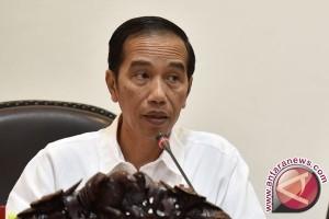 Jokowi Tanggapi SBY: Pernyataan Ada Kekuasaan Absolut Berlebihan