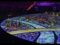 Pembukaan Sea Games XXIX