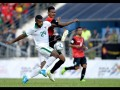 Indonesia menang atas Timor Leste