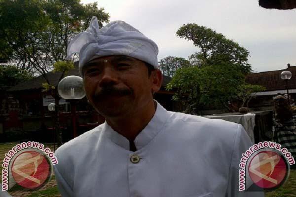 PHDI Bali Rekomendasikan Besakih sebagai Pusat Siwaratri Dunia