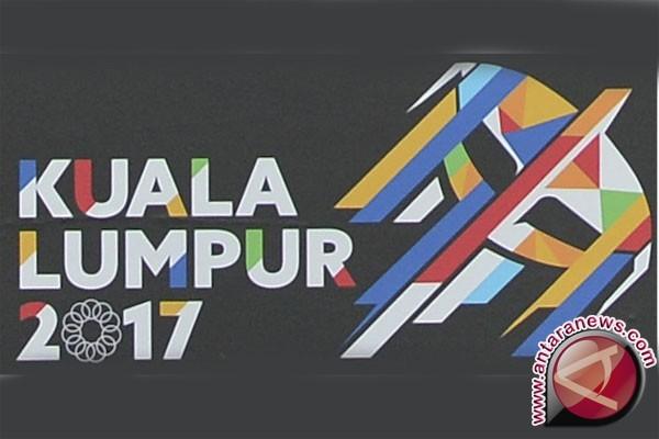 Daftar Perolehan Medali SEA Games
