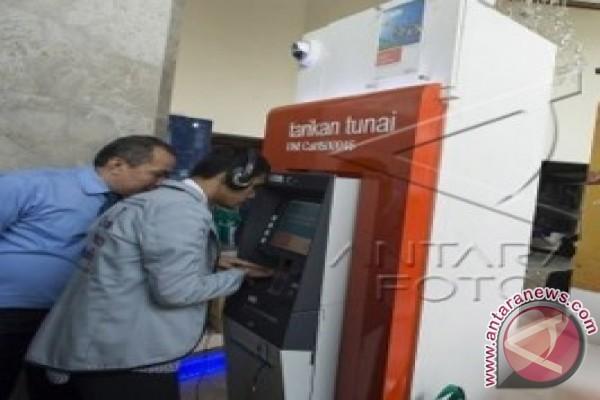 BI Bali Imbau Masyarakat Tidak Panik Gangguan ATM