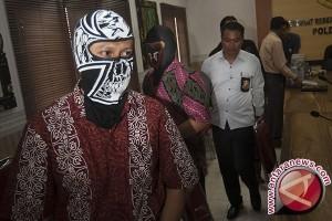 Alkes RSUD Badung Dikorupsi, Polisi Dalami dr N
