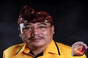 DPRD Bali: Induk Objek Wisata Wanagiri Perlu Perencanaan