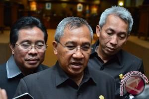 DPRD Badung dukung pemasangan alat keamanan pajak