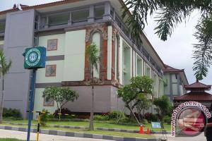 Rs Bali Mandara Buka Pelayanan 28 Oktober