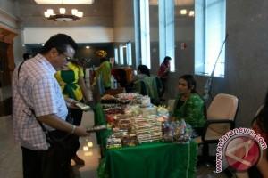 OJK Bali Dorong Tingkatkan Kredit Produktif