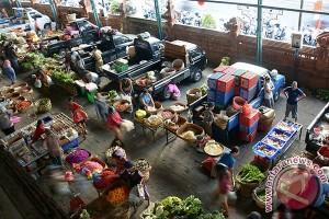 BI sektor usaha di Bali tumbuh membaik