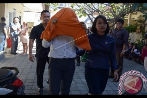 Vonis Pembunuhan TNI
