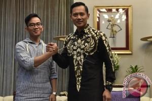 Undangan The Yudhoyono Institute