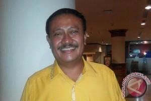Pembangunan di Bali Belum Merata