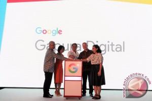 Yuk, Ikut Pelatihan UKM Gratis dari Google