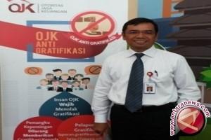 OJK Mengimbau Penyelesaian Sengketa Melalui Lembaga Alternatif