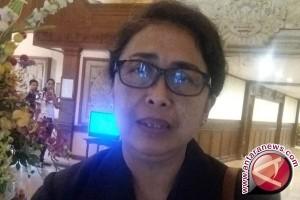 Sejumlah Sekolah di Denpasar Siap Kebijakan Lima Hari