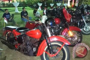 """""""TDR One Team"""" Menggelar  Ajang Keliling Bali"""