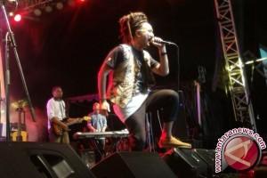 Duta Reggae Indonesia Tampil di Budapest