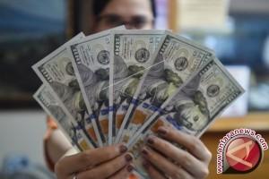 Dolar AS Melemah di Tengah Ketidakpastian Politik