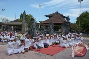 Bupati Buleleng : Masyarakat Harapkan Bandara Bali Utara