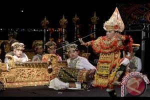 Timeless Indonesia Festival