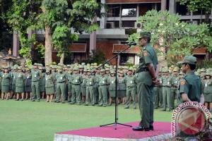 Gubernur Pastika: Wujudkan Manajemen yang Lebih Baik