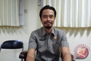 Legislator Bali Desak Pemerintah Tangani Sampah
