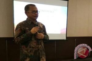 "Astragraphia Bidik Pasar Percetakan ""MICE"" di Bali"