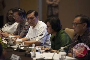 Pertemuan IMF-Bank Dunia Dongkrak Ekonomi Bali