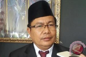 Bawaslu Bali Harapkan Pemkab Tertibkan Baliho Pilkada