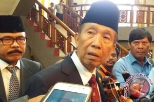 Gubernur Pastika Pertanyakan Efektivitas Berbagai Festival di Buleleng
