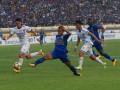 Persib Lawan Bali United