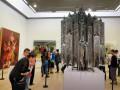 Pameran Karya Seniman Indonesia