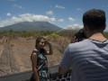 Kawasan Rawan Bencana Gunung Agung