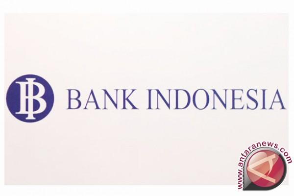 BI dorong toko China di Bali pakai Rupiah untuk transaksi