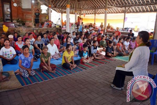Ubud kembali gelar BaliSpirit Festival
