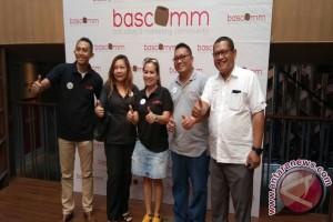 Bascomm Dorong Sertifikasi Profesi Pemasaran Perhotelan