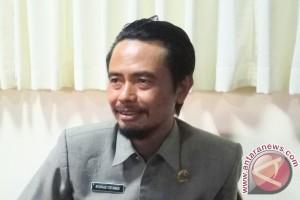 Anggota DPRD Bali harapkan warga peduli lingkungan