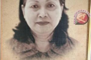 Istri Rektor ISBI Papua Dikremasi pada Sabtu (9/9)