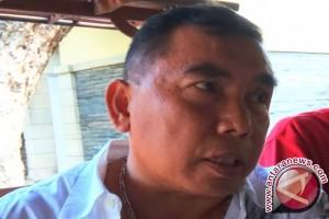 """Legislator Bali Minta """"Sekaa"""" Layang Tidak Arogansi di Jalan"""