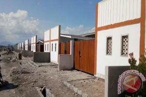 BPD Bali Bidik Kredit Konstruksi di NTB