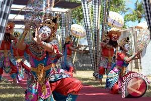 BPPI-INTO Mengakui Kearifan Budaya Kabupaten Gianyar