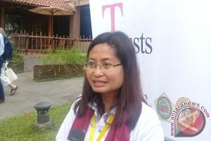 BPPI Gali Kiat Sukses Anggota INTO Lestarikan Budaya (Video)