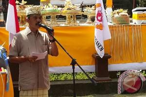 262 Atlet Karangasem Siap Ikuti Porprov Bali