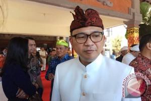 """Dirut Pelindo Mendukung Masyarakat Gunakan """"E-Port Card"""""""