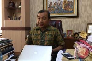 ISI Denpasar Kembangkan Kearifan Lokal Kesenian Mataram