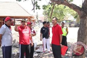 Penataan Wisata Gilimanuk Diarahkan Sesuai Tradisi Bali