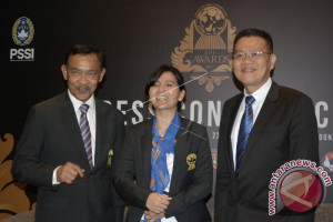 AFF Council Meeting