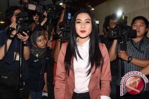 Cita Citata Meriahkan Pesta Rakyat Indonesia di Kuala Lumpur