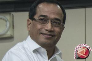 Menhub Nyatakan 39 Negara Siap Menghadiri ASEM-TMM di Bali