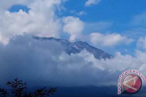 Kemenlu Malaysia Meminta Warganya Waspada Gunung Agung